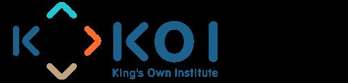 KOI E-Learning Portal